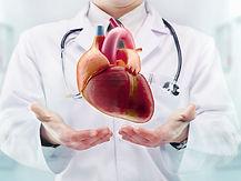 cardiology-medstar-hospital.jpg