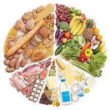 diet-nutrition-medstar-hospital.jpg