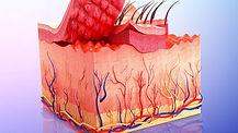 dermatology-medstar-hospital.jpg