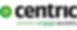 centric_logo_CV-Centric-Logga.png