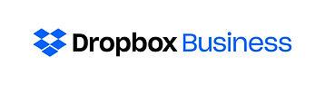 DropboxBusiness.jpg