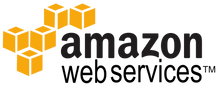 AmazonWebservices_Logo.svg_.png