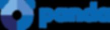 Panda-Logo-1.png