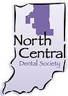 NCDS_logo_2018.jpg
