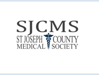 SJCMS Statement on Racial Injustice