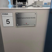 ncds operatory at IUSD.jpg
