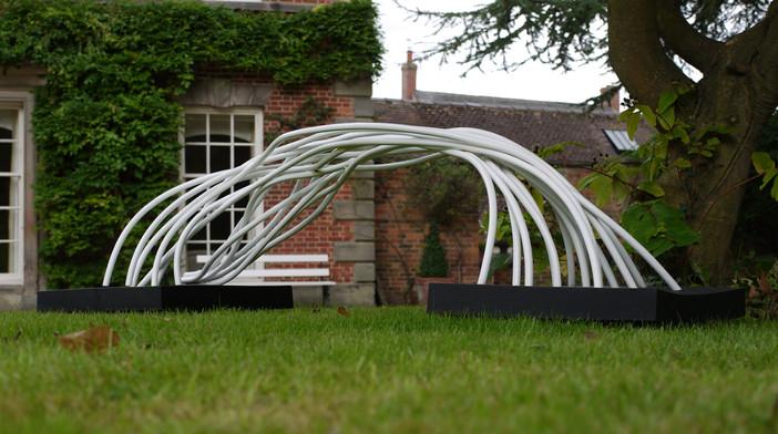 caterpillargen1_sculpturalseat.spencerje