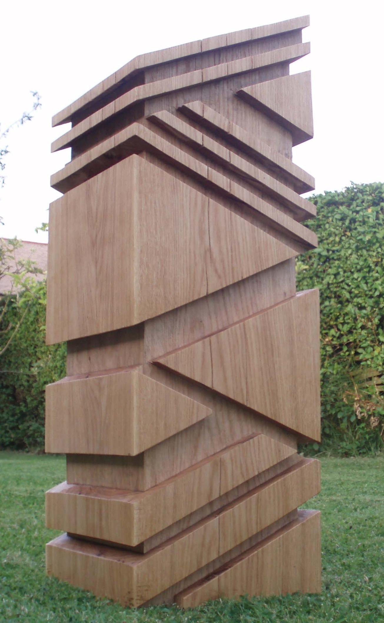 angledOak_SpencerJenkins_GreenOaksculptu