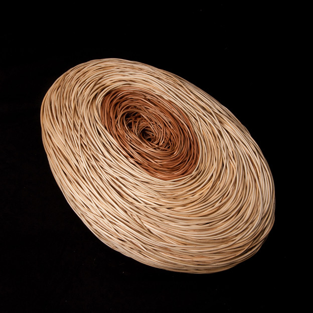 Pebble Collection Ore Willow Sculpture S