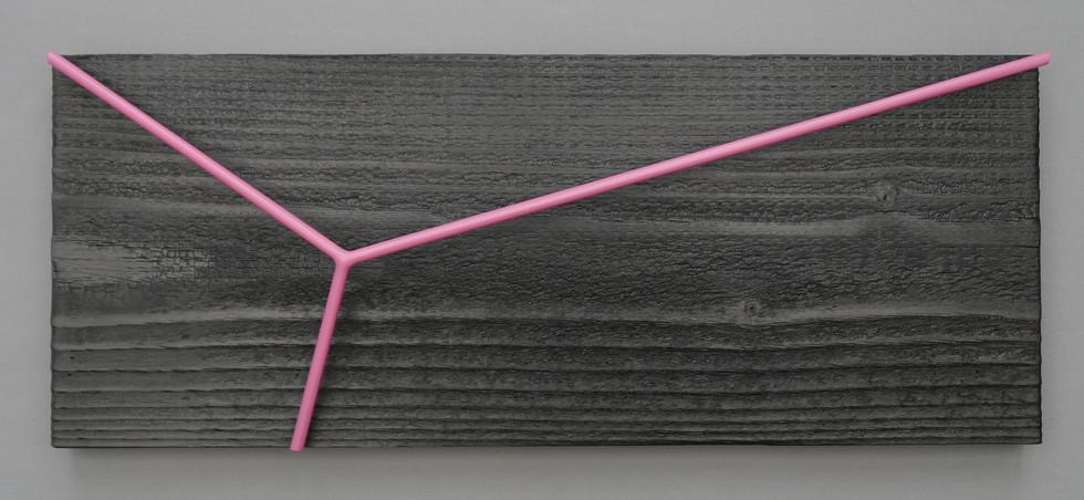 Corner_spencerjenkins.Iphone307_sculptur