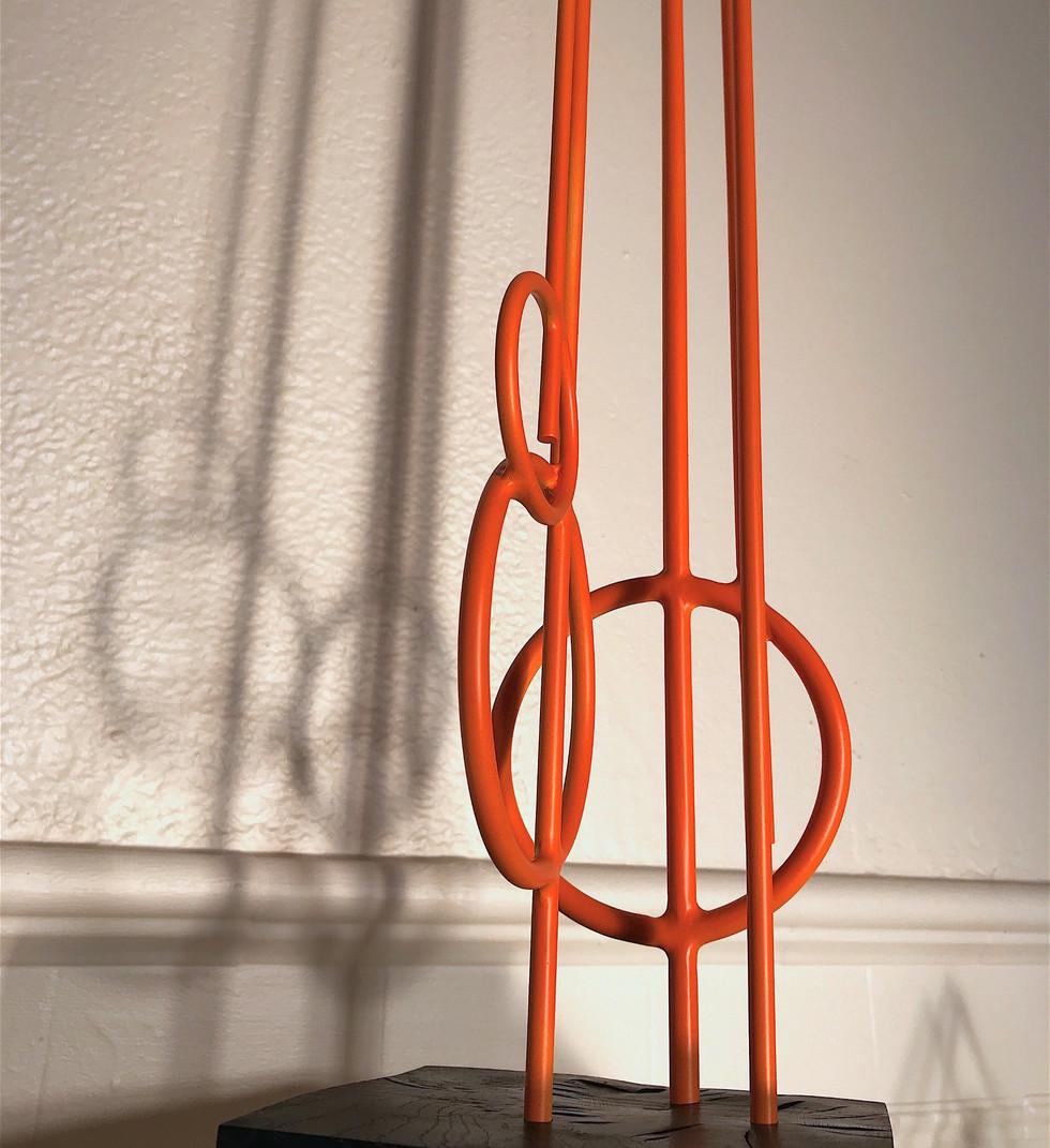 spenncerjenkins_moon.ariels.isculpture-s