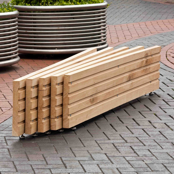 Oak Bench-7.jpg
