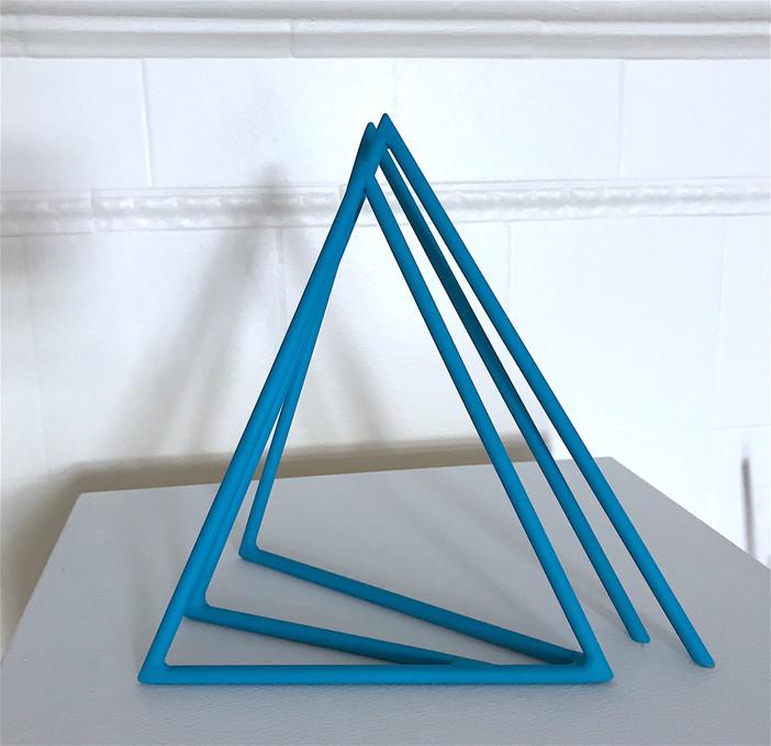 BlueFracture_steelisculpture_spencerjenk