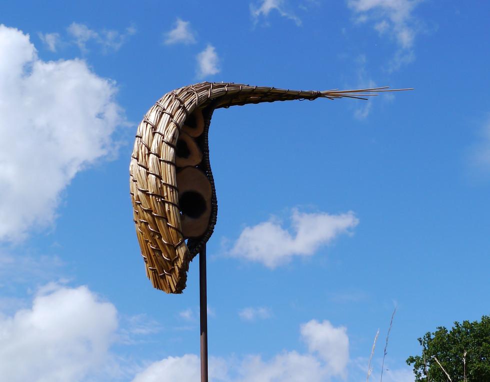 sculpture.spencerjenkins_strawhole.jpg
