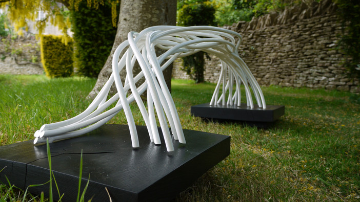 SpencerJenkins_sculpturalfurniture_steel