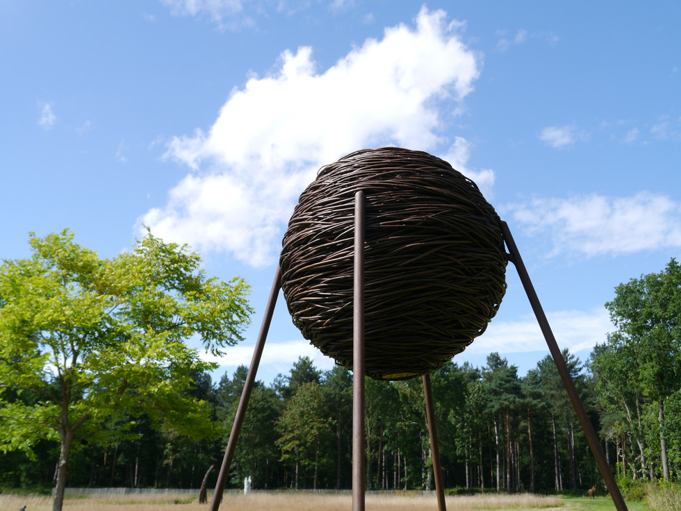 sputnik.spencerjenkins_willowsculpture.J