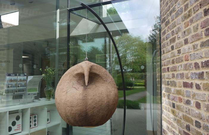 POC POC_spencerjenkins_cloomed_sculpture