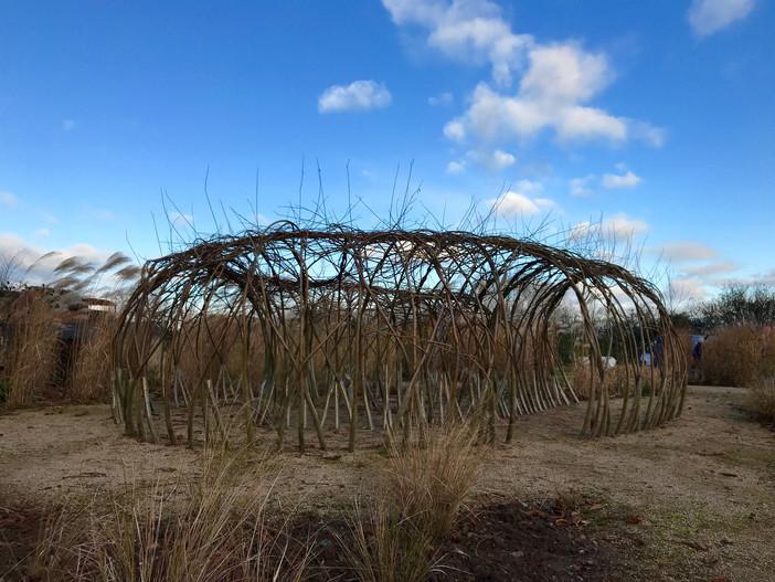 Paudy Farm_living willow.spencerjenkins2