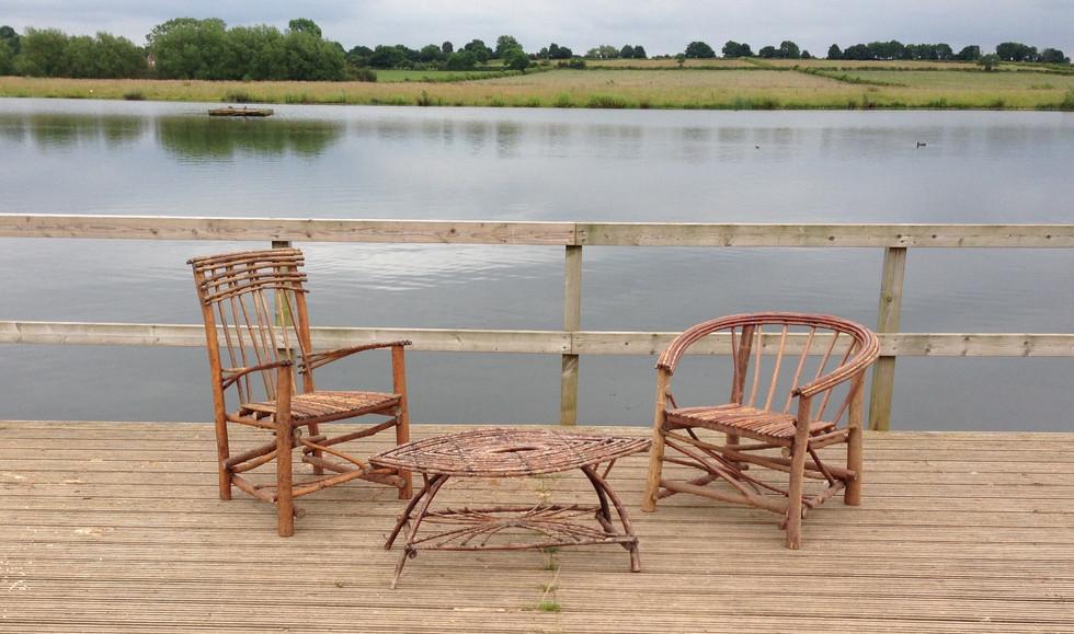 Willow furniture-spencer jenkins.JPG
