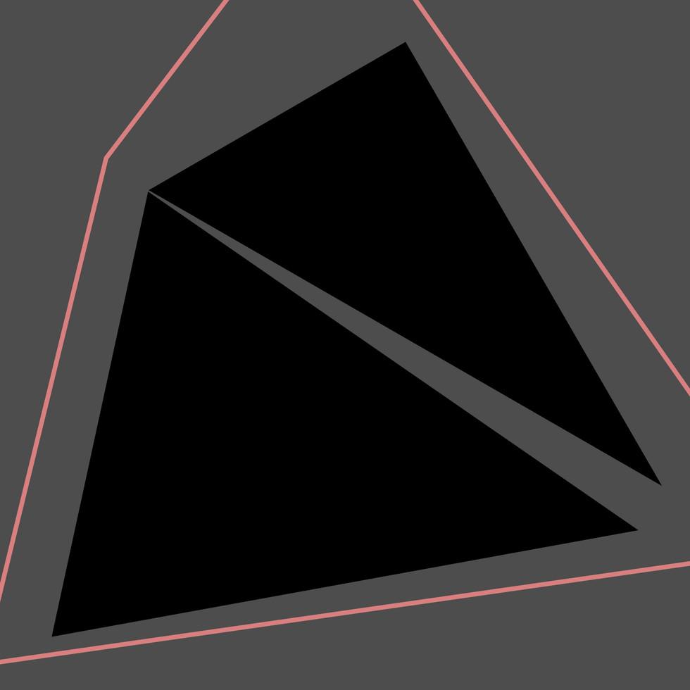 Pink.Lines_iPhone385.spencerjenkins_32cm