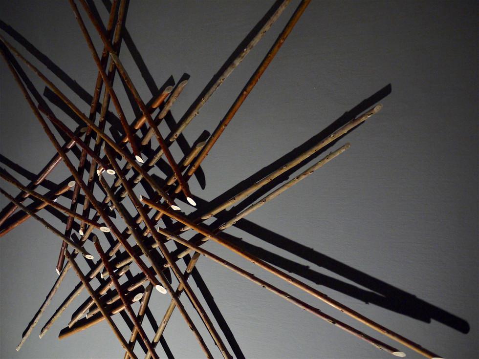 Star.in.flux2_spencerjenkins.willowsculp