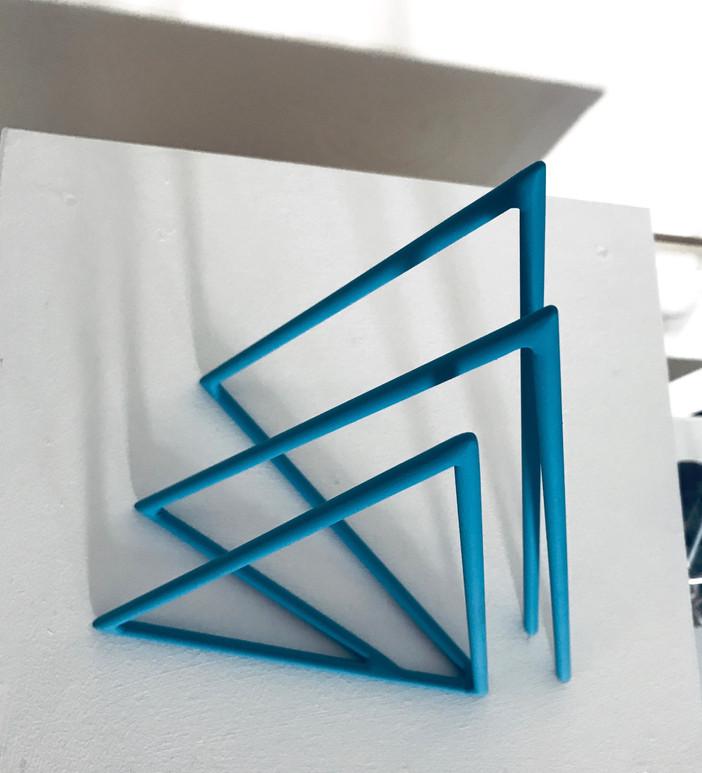 spencerjenkins.bluefracture_steelisculpt