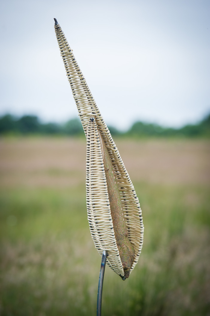 whitewillow.sculpture_aliennest.spencerj