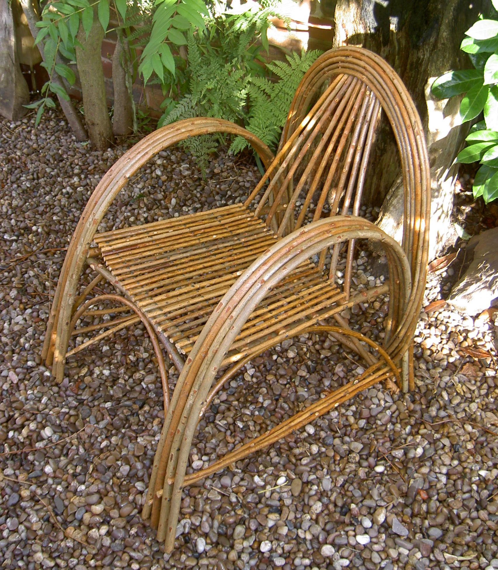 rustic50_spencerjenkins.willowchair.jpeg