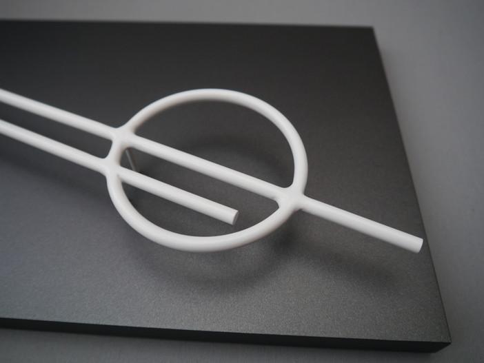 piercedtwice.whitesculpture_iphonedesign