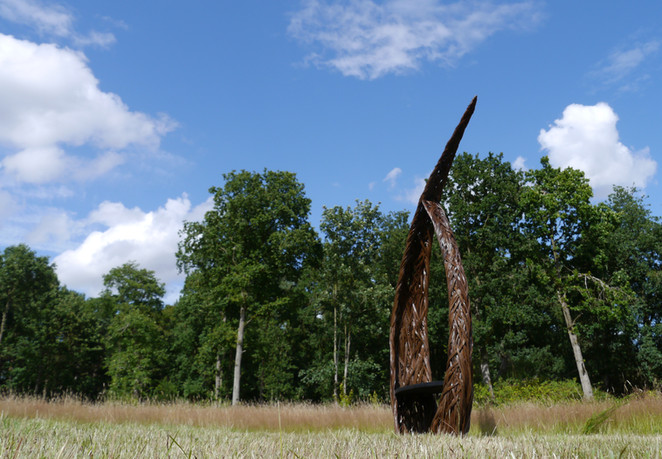 CURVE_spencerjenkins.seatsculpture_willo
