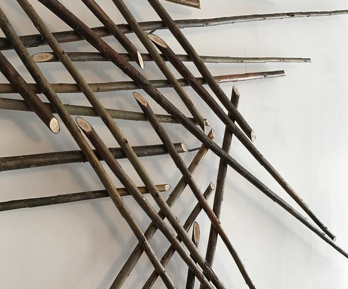 star.in.flux_willowsculpture.spencerjenk
