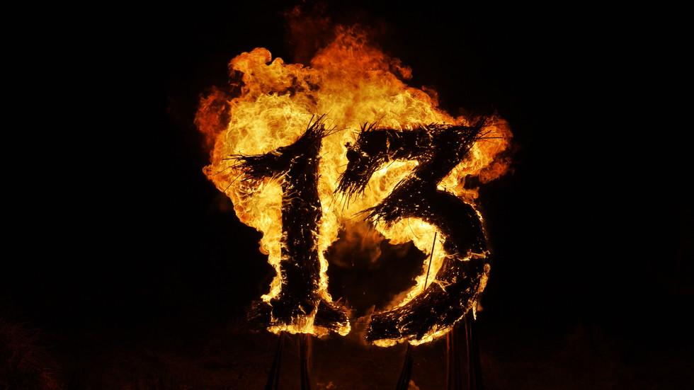 13_spencerjenkins.black_sabbath2013.jpeg
