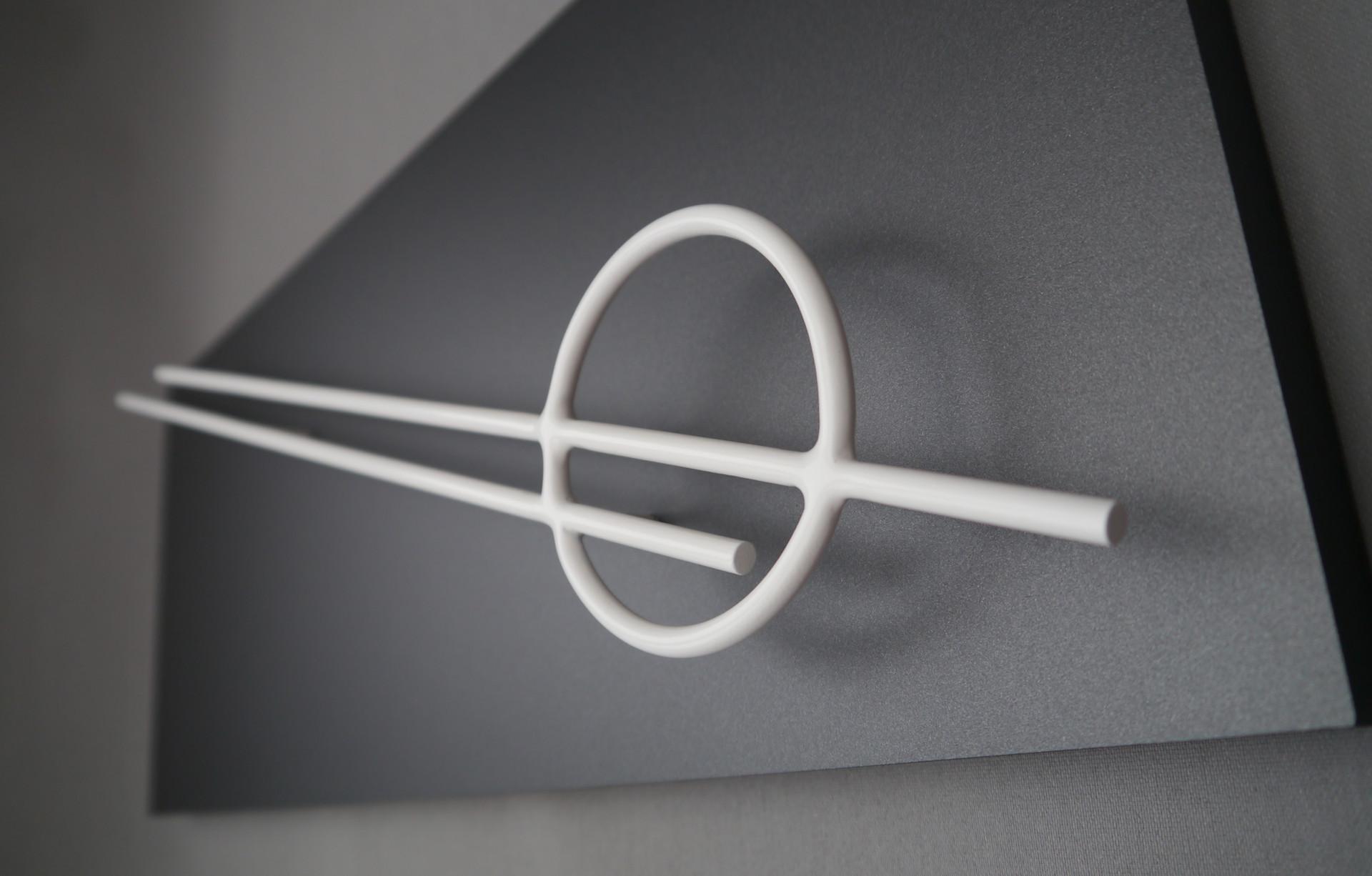 piercedtwice.spencerjenkins_iphonesculpt