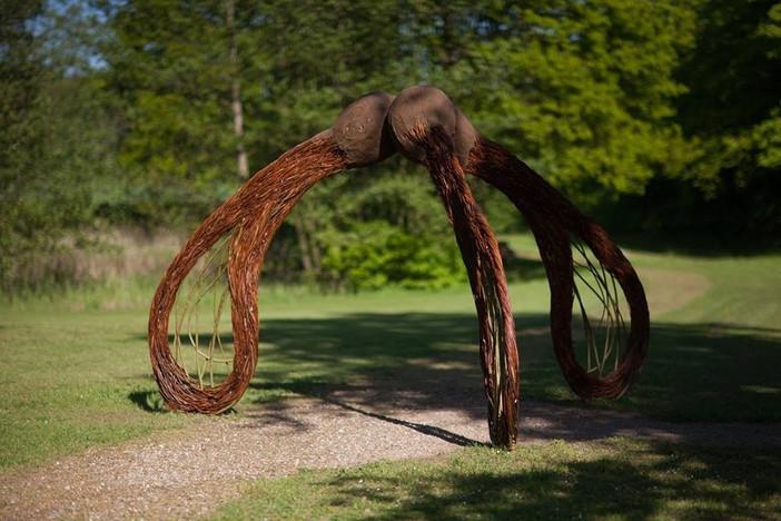 sculpturebyspencerjenkins_sycamore2+1.jp