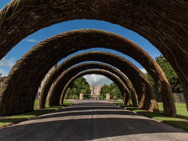 Coronation Arches