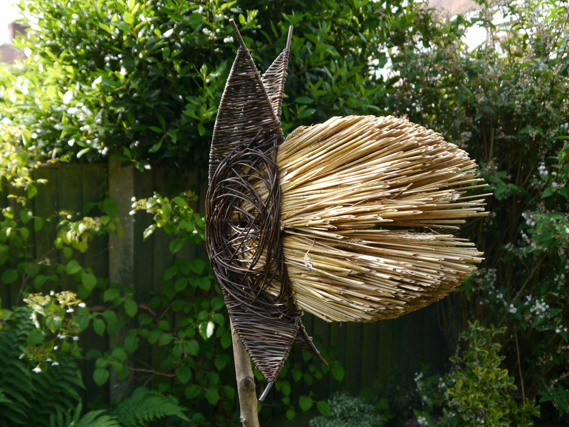 Jordan's_wild.willowstraw.sculpture_spen