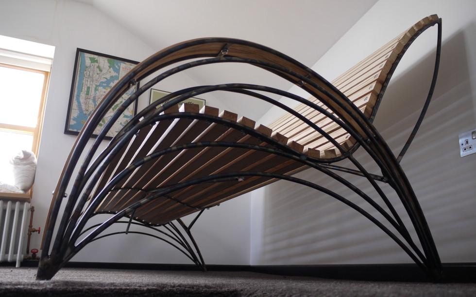 SL50-ash_steelframe.sofa-spencerjenkins2