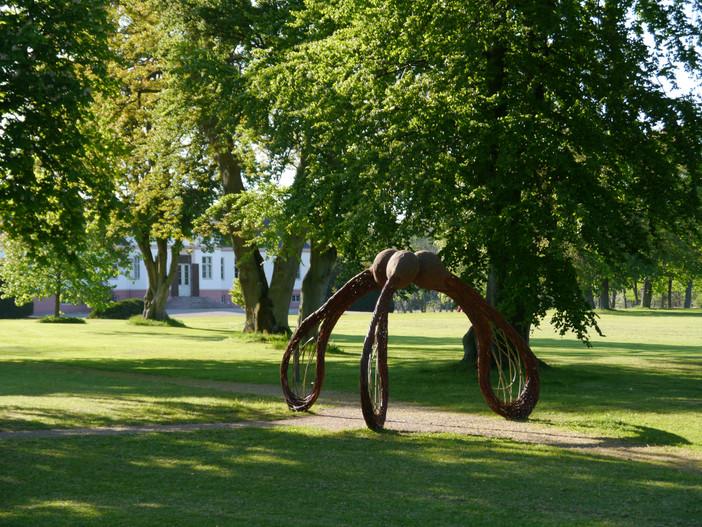 spencerjenkins.willowsculpture_sycamore2