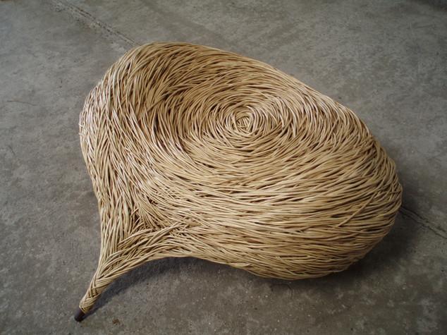 Seed 3