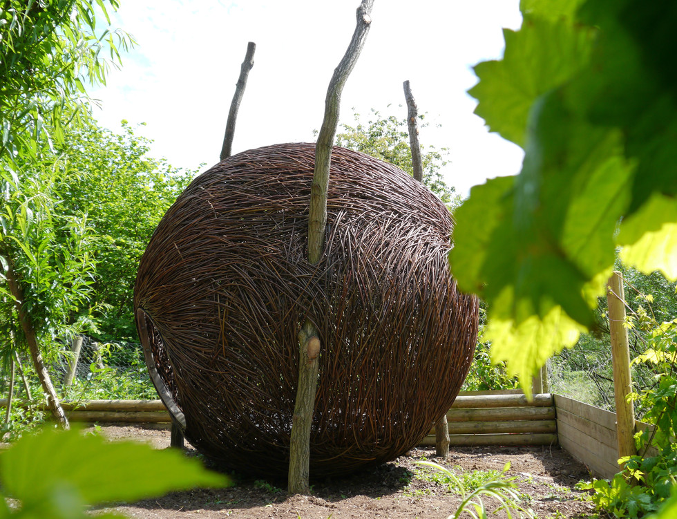 spencerjnkins_willowstructure.harvestmou