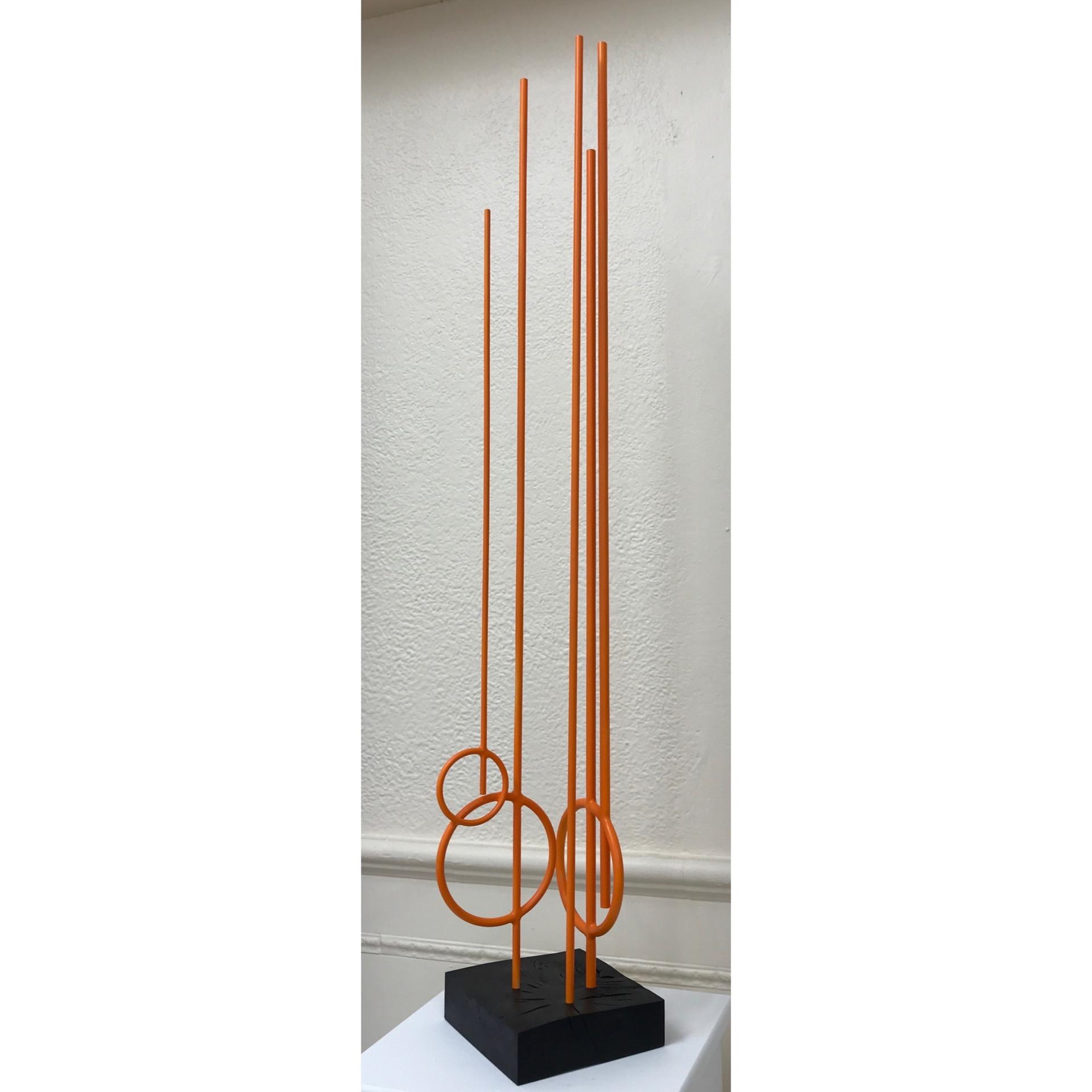 moon_areils_steelisculpture.2018_spencer