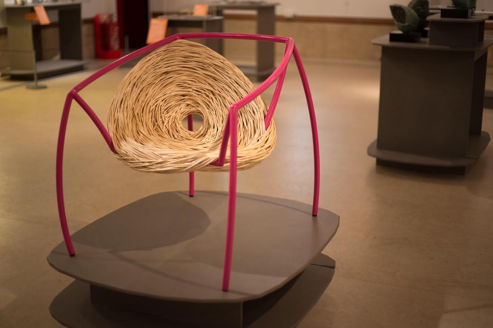 Transgene3_Whitewillow&steel.chair-spenc
