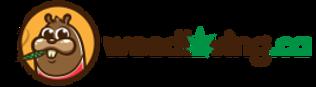 weed_loving_logo4.png