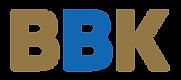 LOGO BBK BLEU_Plan de travail 1.png