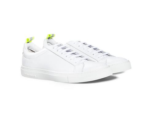 BENVENUTO - Sneaker