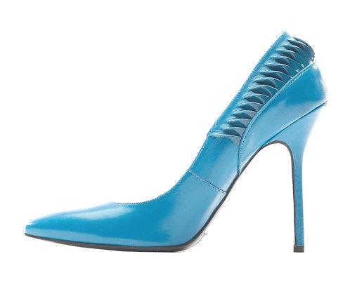 Matereza blue