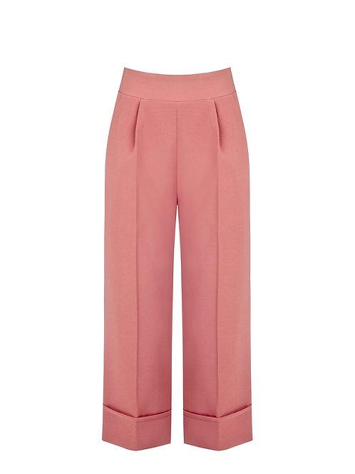 RINASCIMENTO - Pantalon