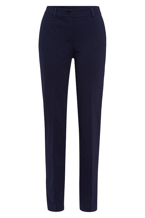 MARC AUREL - Pantalon en jersey