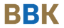 Logo BBK (2).png