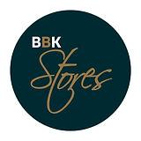 Logo-BBK-Stores.jpg